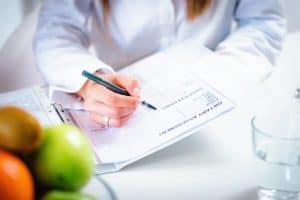 Perguntas mais frequentes feitas ao Nutricionista antes e após a Cirurgia Bariátrica?