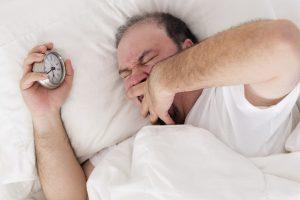 Cirurgia Bariátrica Melhora a Apneia do Sono?