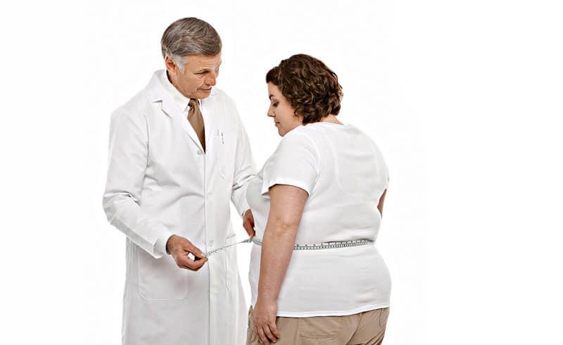 A Importância da Perda de Peso Antes da Cirurgia Bariátrica
