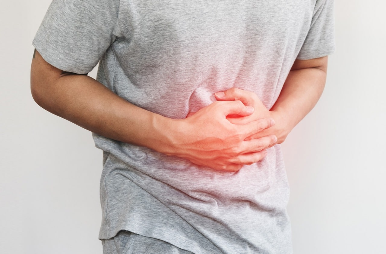 Novos Tratamentos para Doença Inflamatória Intestinal