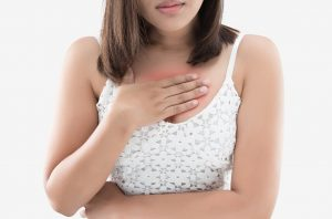 Read more about the article Cirurgia Bariátrica e Refluxo