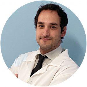 Dr. Bruno Mirandola Bulisani