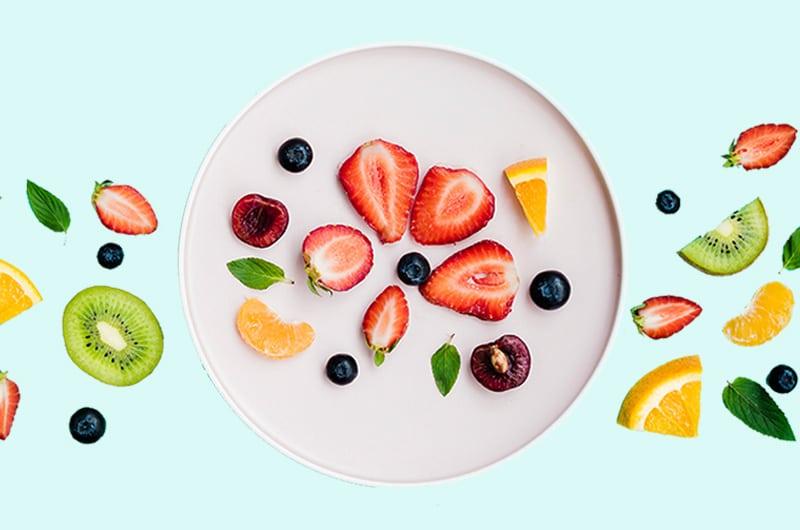 Read more about the article Uso de Vitaminas e dicas alimentares no pós-operatório da Cirurgia Bariátrica