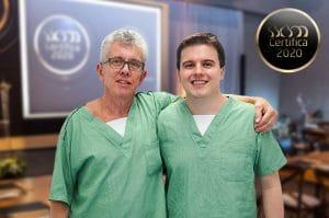 Read more about the article Certificação em Cirurgia Bariátrica e Metabólica IQ III (Qualificação Ouro) – Dr. Marçal Rossi e Dr. Felipe Rossi
