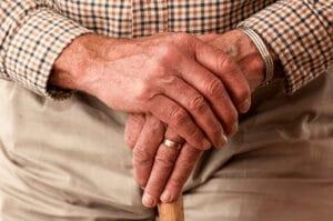Cirurgia Bariátrica depois dos 60 anos. É possível?