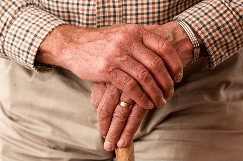 Read more about the article Cirurgia bariátrica depois dos 60 anos. É possível?