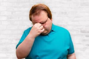 Disfunção erétil e obesidade