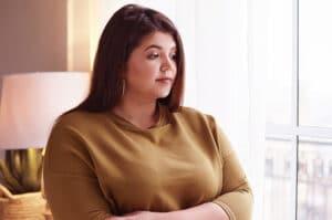 Obesidade e Isolamento Social