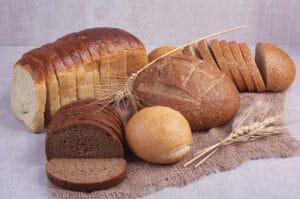 Perigo do excesso de Carboidratos