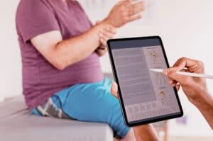 Obesidade, infertilidade e cirurgia bariátrica